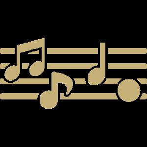 Composition & Arranging
