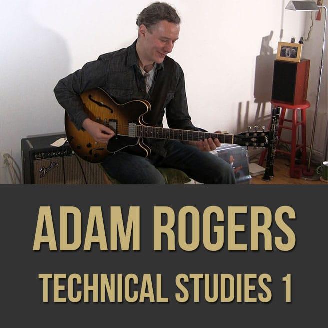 DAILY TECHNICAL STUDIES FOR PIANO DE OSCAR BERINGER PDF
